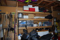 Name: DSC_0419.jpg