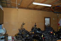 Name: DSC_0863.jpg