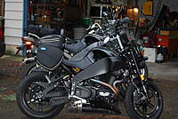 Name: DSC_2166.jpg
