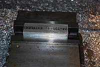Name: DSC_2429.jpg
