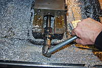 Name: DSC_2442.jpg