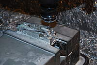 Name: DSC_2463.jpg