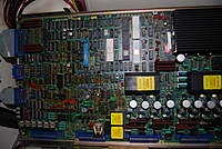 Name: DSC_2542.jpg