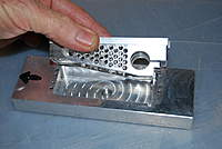 Name: DSC_2623.jpg