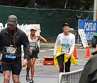 Name: DSC_3234.jpg