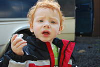 Name: DSC_3244.jpg