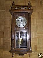 Name: font1a.jpg