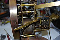 Name: DSC_5421.jpg