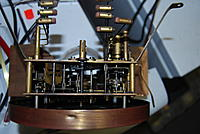 Name: DSC_5422.jpg