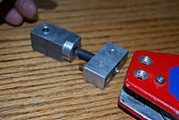 Name: DSC_0331.jpg