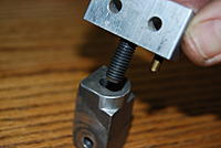 Name: DSC_0333.jpg