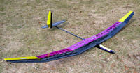Name: BD 2007.jpg