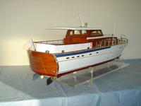 Name: 0106modelboats 015.jpg