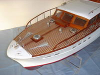 Name: 0106modelboats 016.jpg