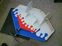 Name: DSC00186.jpg Views: 126 Size: 80.1 KB Description: eek and squeek, Flight Line Plans