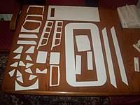 Name: Basic parts cut out.jpg Views: 347 Size: 63.8 KB Description: