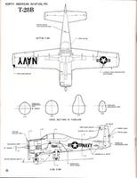 Name: Naval Fighters 05 - N.A. T-28 Trojan_Page_34.jpg