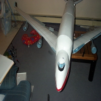 Name: DCP_0492.jpg