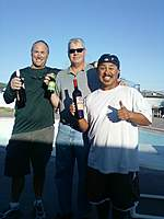 Name: misc phone pics 203.jpg
