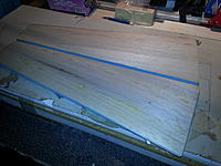 Name: 20121201_153026.jpg
