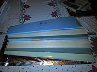Name: 20121201_201517.jpg