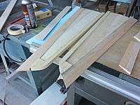 Name: 20130720_162143-490838652.jpg Views: 336 Size: 232.2 KB Description: My wings before shaping and sanding.