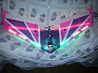 Name: 20140311_204918.jpg