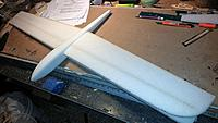 Name: 2014-08-22 23.20.26.jpg