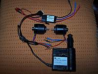 Name: motor-esc-charger.jpg