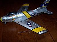 Name: Sabre Weathering 002.jpg
