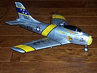 Name: Sabre Weathering 005.jpg
