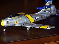 Name: Sabre Weathering 006.jpg