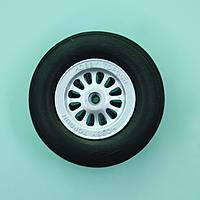 Name: htg1304tire2.jpg