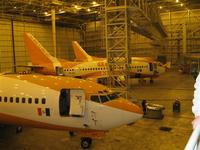Name: IMG_1419.jpg