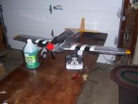 Name: Pic- 049.jpg