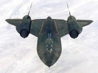 Name: SR-71_large2.jpg Views: 160 Size: 64.2 KB Description: