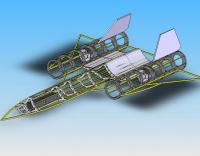 Name: main body + engines11.jpg