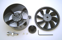 Name: DF70Parts.jpg