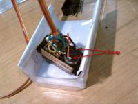 Name: IMAG0181.jpg