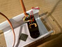 Name: IMAG0182.jpg