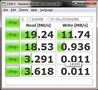 Name: Transcend CL10 speed test.jpg