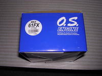 Name: OS61 Box.JPG