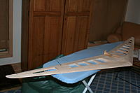 Name: IMG_6181.jpg