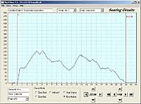 Name: Chrysalis20141215.jpg Views: 6 Size: 99.8 KB Description: Always surprises me how low I'm really flying - a 1.5M HL gets small quickly...