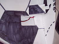 Name: 100_1126.jpg