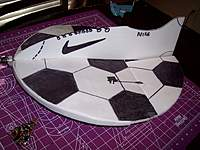 Name: Soccer3.jpg