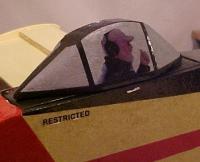 Name: Pilot Rt.jpg Views: 814 Size: 42.7 KB Description: