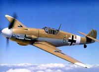 Name: me109.jpg