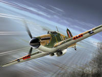 Name: Hurricane Frontal Attack.jpg