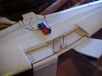 Name: P40 Pics 009.jpg
